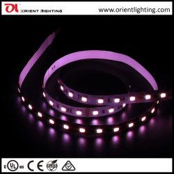1000-1300 Lm/M 3528 LED ленты светодиодный светильник