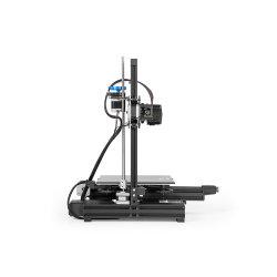 3D Laser 선물 가게를 위한 안 조각 인쇄 기계