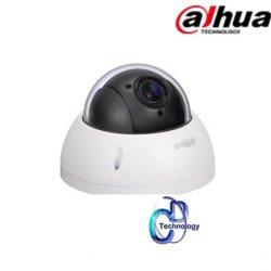 Dahua bildete Nachtsicht-inländisches Wertpapier CCTV-Kamera in der China-Digital