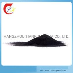 Skycron® Diffusione EX-SF nero ECO (G) polvere nera della tintura di diffusione