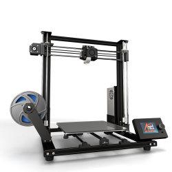 Impresora 3D DIY多機能のFdmのデスクトップの高精度大きい3Dプリンターと2020の革新的な製品A8