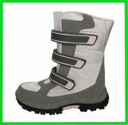 Estilo Popular Tornozelo inverno neve calçado de exterior Calçado Boot