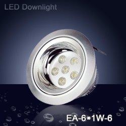 LED de alta Powe baixar (LD143006-00(EA6*1W-6))