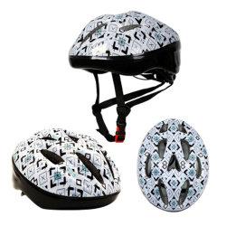 Ultralight Blance Fahrrad des Kind-Rollen-Eislauf-im Freiensports Auto-Skateboard X-Sport Sturzhelm-Schutz