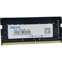 DDR4 2666MHz 8GB 31328 메모리 모듈 스틱 메모리 8GB 16GB PC 노트북용 DDR4 RAM