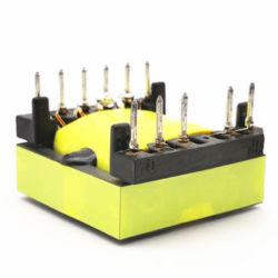سعر رخيص Efd30 Efd20 Efd25 الجهد محول الطاقة تحويل الطاقة السابق محول الطاقة الكهربية السابق