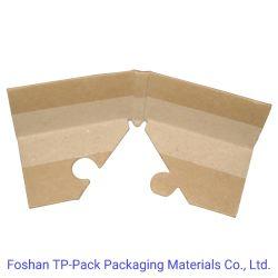 زاوية الورق/واقي الزاوية للحمولة/منتج/علبة الكارتون/الحماية من الصندوق