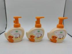 Cidade de árvore bebê shampoo e LAVAGEM CARROÇARIA 2 em 1 400 ml