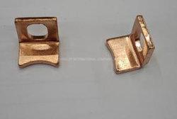 66-82756 053513-0241 arrancadores Kits de reparación de cobre de Denso estacionario de la electroválvula de contacto