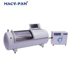高圧の酸素区域HP1501 1.5ATAのステンレス鋼区域