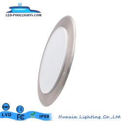 Huaxia 24Вт DC12V смены цветов LED Бассейн освещение Hx-Pl280-316ss
