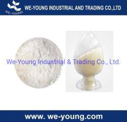 Fongicide de haute qualité Diniconazole (12,5%WP, 95%Tc)