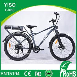 26 27.5 29 '' pulgadas Offroad Mountain Bike bicicleta MTB E