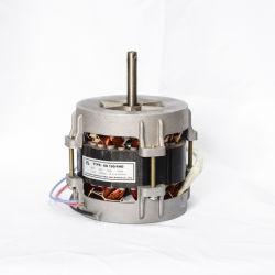 Baja velocidad del motor eléctrico de puerta corrediza automática
