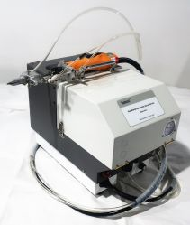 Ordinateur de poche tournevis automatique SC-2
