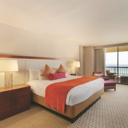 도매 주문 고품질 바다 바닷가 행정상 목제 호텔 가구
