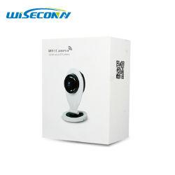 Yoosee WiFi Wireless Video vigilancia inteligente de seguridad de la cámara IP