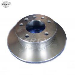 Тормозной диск для Мерседес Бенц Спринтер OEM № 9024210612