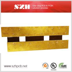 La Chine de haute qualité Conseil / FPC Flex PCB Bord/ Conseil Flex rigide