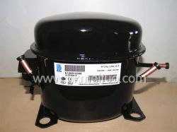 Prezzo del compressore della saldatura R22 6HP Tecumseh dell'interfaccia di Tag4573t-Tu
