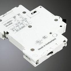 Высокое качество Hispeed популярные пластиковые 8W УФ лазерные системы маркировки