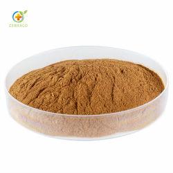 Danshen orgánico Extracto de raíz por HPLC Tanshinone B