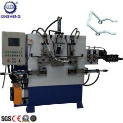 China Automático do Sistema Hidráulico máquina de fazer do puxador de porta de metal