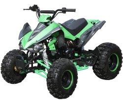 Дети с электроприводом 50cc 110 cc 125 см мини детский ATV для ребенка