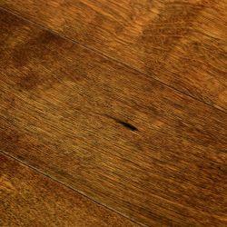 Прочного самые дешевые бытовые композитный пол березы деревообрабатывающих пол