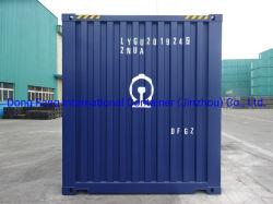 20hc по ширине контейнер для массовых грузов