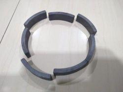 축 유출 영구 자석 발전기를 위한 Neodym 자석