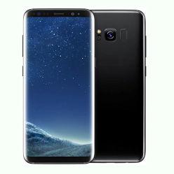 Hot vendre rénové pour S8 Téléphone déverrouillé les téléphones intelligents