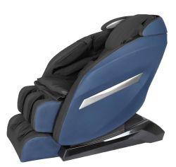 영 벽 무중력 난방 치료 Bluetooth 스피커 안락의자 안마 세륨 ETL 기압 세륨 ETL를 가진 가장 싼 제 2 SL 가득 차있는 바디 안마 의자