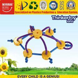 Plástico interior Kids animais à venda de brinquedos educativos de jogos