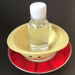 DOP van de Prijs van het Plastificeermiddel van pvc Dioctyl Phthalate 99.5% Prijs van de Fabriek