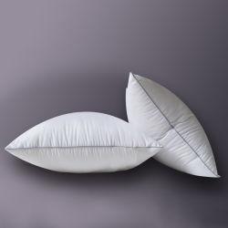 内部安い卸し売りポリエステル正方形の枕/ボルスタ/クッション