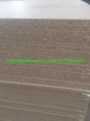 高品質の木のパネルのメラミン合板MDFの寝室の家具