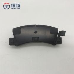 Qualidade Semi-Metalic para KIA a pastilha do freio