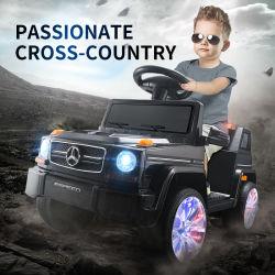 عربة جيب [سوف] نموذجيّة [رك] [رموت كنترول] عمليّة ركوب على جديات لعبة [إلكتريك كر]