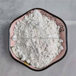 山東Jialongビット/秒の健康、BPAは熱紙加工の化学薬品を解放する