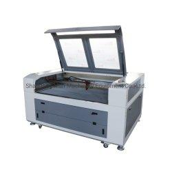 150W Argentina de pequeño tamaño, la Mesa grabadora láser de CO2 Máquina de grabado Industrial