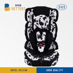 La Chine de gros bébé de sécurité enfant siège de voiture avec certification ECE