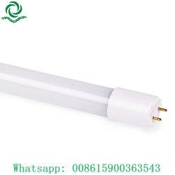 9W T5 LED éclairage du tube