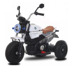 Baby-elektrisches Motorrad/Kind-Bewegungsfahrrad für batteriebetriebenes Baby-Motorrad-elektrische Spielzeug-Kinder Kind-Spielwaren-/Fashionable-12V