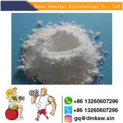Alfa-Proponiato CB-03-01 delle materie prime 17 di CAS 19608-29-8 Pharma per perdita di capelli e dell'acne