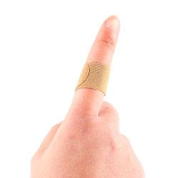 Cuidado de Heridas yeso vendaje adhesivo personalizado