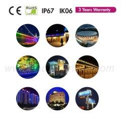 Lf Arruela de parede LED iluminação arquitectónica, Arruelas de máquinas de lavar loiça
