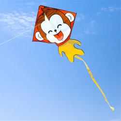 Китай площадку для детей игрушки мультфильм спорт питания животных воздушного змея ветра