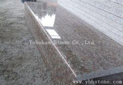 G687 al por mayor piedras naturales mosaicos pisos de materiales de construcción/Azulejos Azulejos pavimentos/