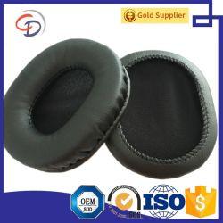Fones de ouvido com Bluetooth Aliviadoras almofada auricular /auriculares para M40